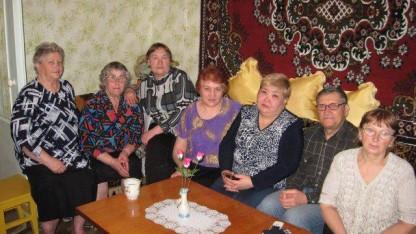 Troende i Kasakhstan straffes for at bede sammen