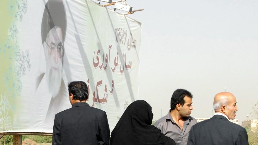 Hvorfor er Irans præstestyre så ekstremt?