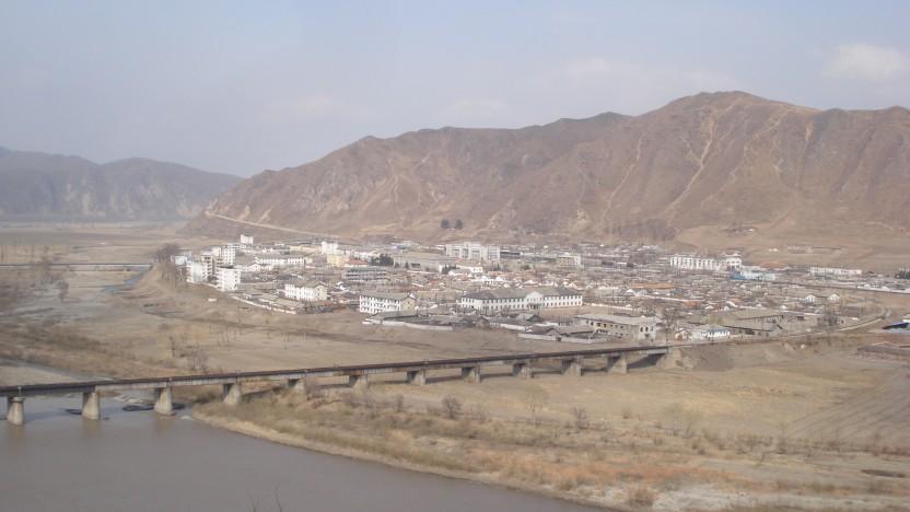 Nordkorea – mareridtet der ikke vil stoppe