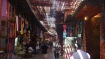 Marokko: Ikke længere dødsstraf for at forlade islam