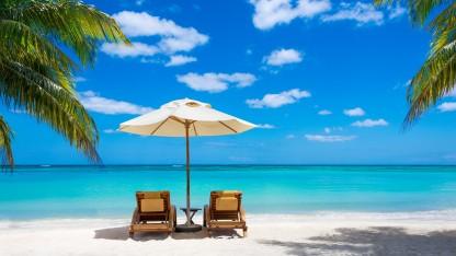 Går ferien til Cuba, Sri Lanka eller Marokko?