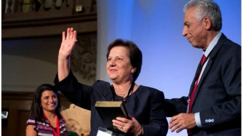 Ny oversættelse af bibelen til Iran er nu indviet