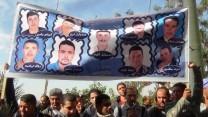 Terror i Danmark, kristne myrdet for deres tro i Libyen