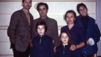 Gud forberedte bulgarske kristne på besøg fra Danmark gennem drømme