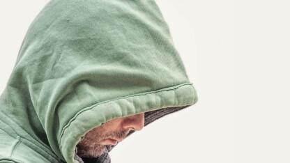 I den stjålne håndtaske fandt tyven en uventet skat