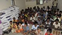 Forfølgelsen i Indien har nået alarmerende højder