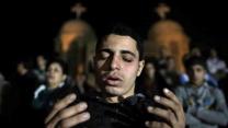 Islamisters trussel til de kristne i Egypten: Så snart hæren tager af sted, så ødelægger vi alt