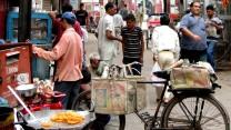 Andhra Pradesh: Indiens arnested for anti-kristen vold