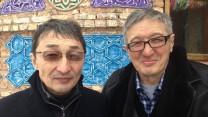 Breaking: Konvertitten Kasjkumbajev løsladt - men dømt skyldig...