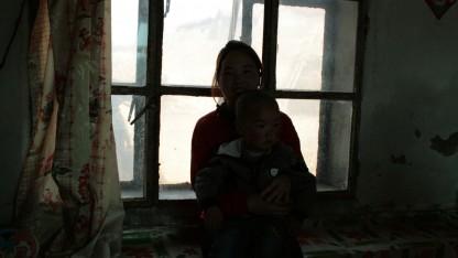 En pige reddes - imens dør mor i et nordkoreansk fængsel