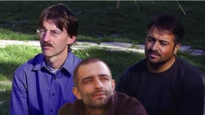 Malatya-massakren: De pårørende får nu erstatning