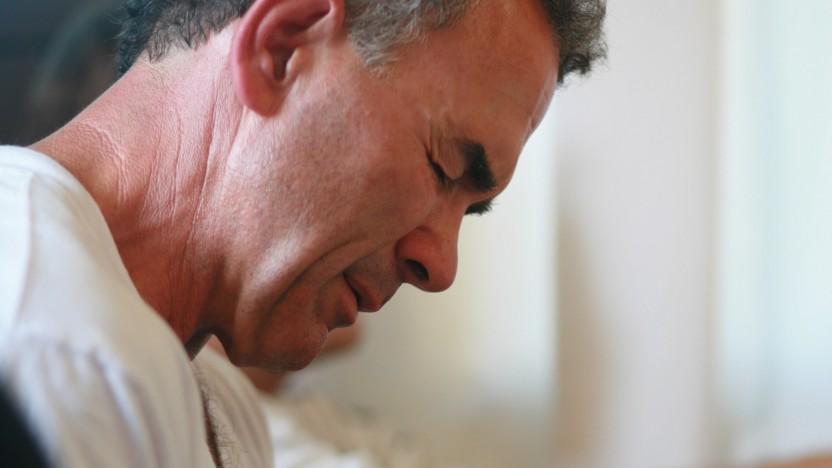 Hjælp til nødlidende iranske kristne