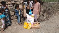 Borgerkrig i Yemen: Ahmed måtte gå i skole for at gøre rent – ikke for at lære