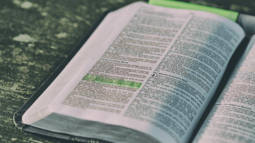 Blog: Salme 37 viser os tre forhold, som er vores lod som kristne
