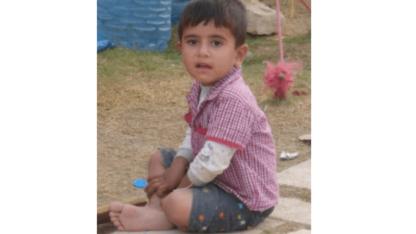 Irakiske Sami går fra intenst had til næstekærlighed