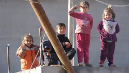 Mosul er næsten befriet for Islamisk Stat