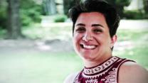 Kristne iranske kvinder brænder for at udbrede evangeliet i Iran