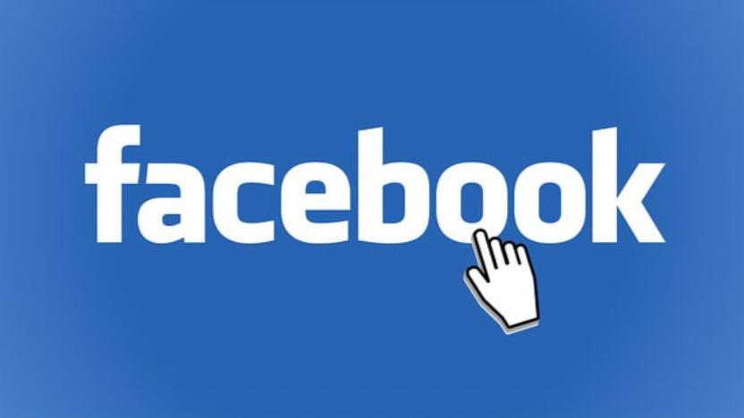 Sådan bevarer du Dansk Europamissions nyheder i din Facebook nyhedsstrøm