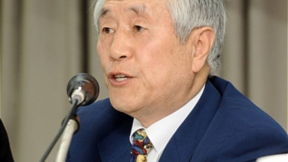 """Ekspert: """"Nordkoreanske kristne er skånselsløst blevet bekæmpet i årtier"""""""