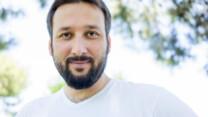Interview: Serik trodser forfølgelse for at følge Guds kald