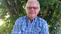 Mødet med forfulgte kristne styrkede Tage Bechmanns tro