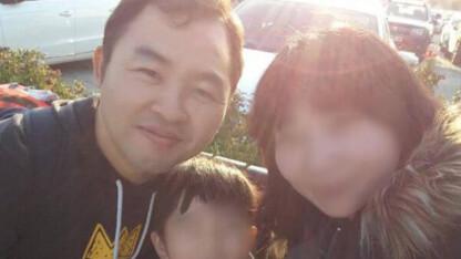 Koreansk kristen knivdræbt i Tyrkiet
