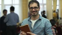 Den kristne tro bløder Ashkans modvillige hjerte op