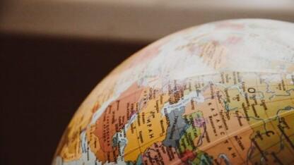 Blog: Forfulgte kristne reagerer forskelligt på forfølgelse
