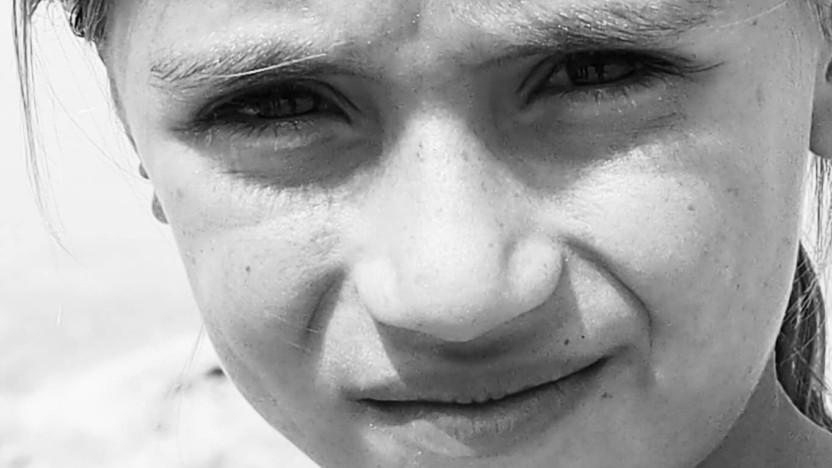 Jalila var sexslave hos IS - nu får hun traumebehandling
