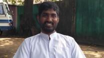 Nyt kapitel med fredelige forhold for kristne i Sri Lanka?