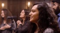 Tyrkere møder evangeliet på Youtube og Facebook