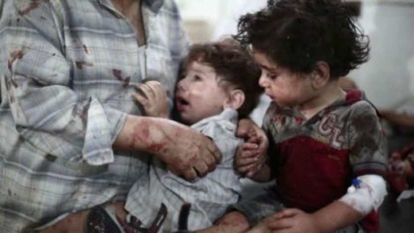 Kristne i Irak anmoder om fornyet forbøn
