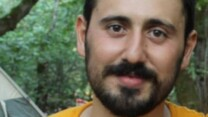 Iran: Ayoubs lokation og sundhedstilstand er ukendt efter arrestation den 5. september