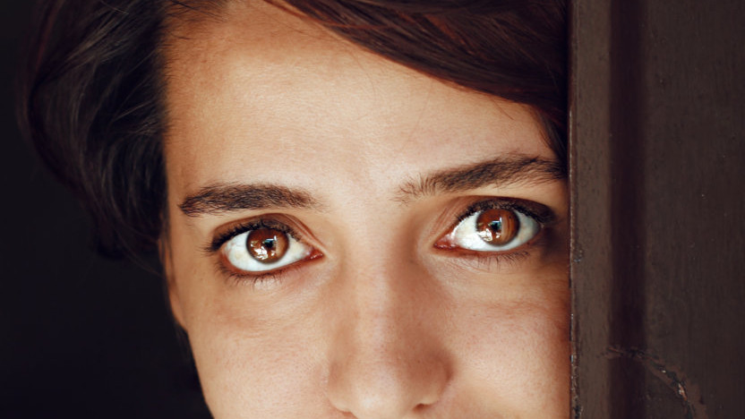 Rana blev barnebrud som 14-årig og deprimeret - men Jesus greb ind