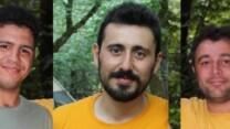 Iran: Tre konvertitkristne arresteret til bedemøde