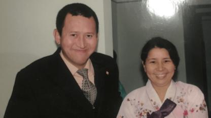 Kholmatov løsladt tre måneder før tid