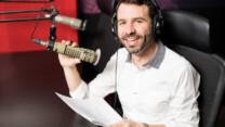 Kristen radiostation på vej i Tyrkiet