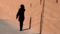 Vidnesbyrd: Shirin opsøger frimodigt iranere med det kristne budskab