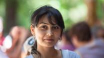 Mekti blev gift som 15-årig, flygtede og overvejede selvmord