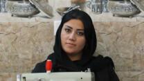 Meyan blev sexmishandlet af Islamisk Stat