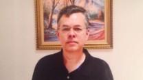 Tyrkiet: Præsten Andrew Brunson løsladt fra fængslet
