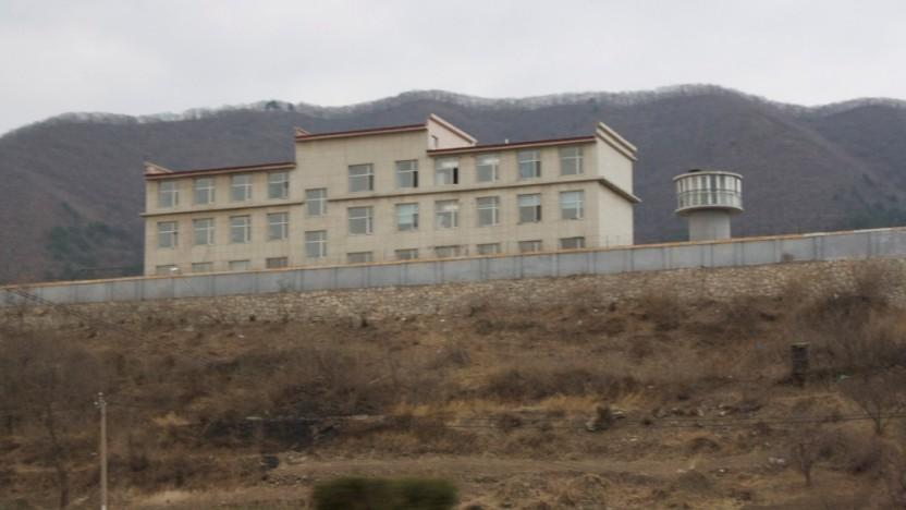 Nordkorea: Glimt af håb bag mørke skyer