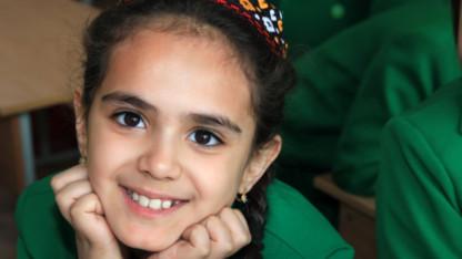 """Ung kristen mor om forfølgelse: """"Min datter kæmpede hårdt. Hun kom hjem og græd"""""""