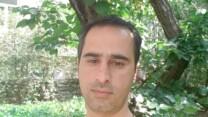 Iranske kristne beder om forbøn for Reza Zaeemi