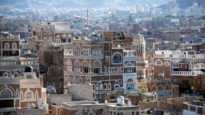 To konvertitter til kristendommen fra islam dræbt i Yemen