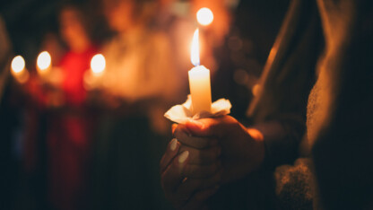 3. søndag i advent: Hvordan holder forfulgte kristne jul?