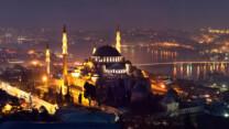Etablering af to nye menigheder i Tyrkiet