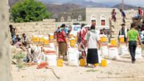 """Interview: """"I Yemen kan man blive dræbt for at fortælle om Jesus"""""""