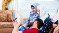 Kristne i Tyrkiet lever i en brydningstid