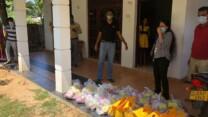 Trængte kristne rækker ud til mennesker i nød på Sri Lanka